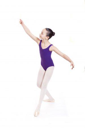 60068a35d Ballet uniform
